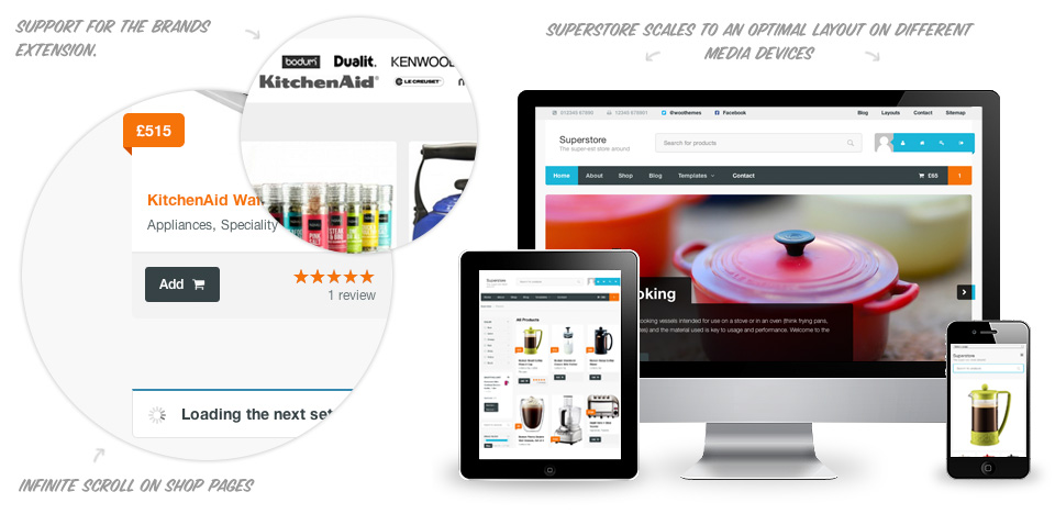 superstore_responsive_theme_graphic.jpg